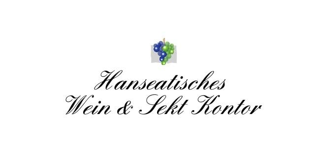 Umsatzsprung: Onlineverkäufe steigen beim HAWESKO weiter stark | Nachricht | finanzen.net