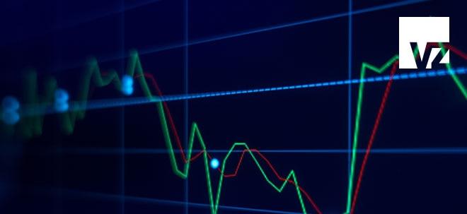 Sponsored Post: Vermögen aufbauen mit ETFs