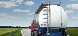Heizölpreis bleibt: Heizöl erstmals nicht teurer als vor Jahresfrist | Nachricht | finanzen.net