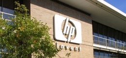 Nach Milliardenabschreibung: Hewlett-Packard erhöht Gewinnprognose | Nachricht | finanzen.net