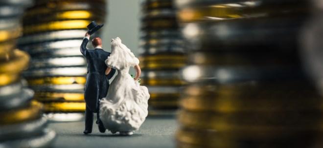 Sonderurlaub: Wann der Arbeitgeber frei geben muss - bei voller Bezahlung