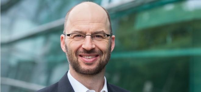 Value-Stars-Kolumne: FinTech Group: Volatilität als zusätzlicher Treiber | Nachricht | finanzen.net