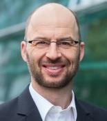 Holger Steffen vom Value-Stars-Deutschland-Index