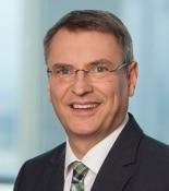 Max Holzer, Geschäftsführer von Visual Vest