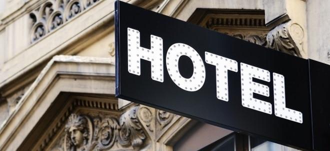 BVK kauft Hotel in Hamburg
