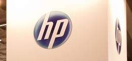 Düsterer Ausblick: Hewlett-Packard dämpft Erwartungen für die nächsten Jahre | Nachricht | finanzen.net
