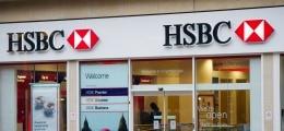 Nach Falschberatung: Britischen Banken droht weitere Milliardenstrafe | Nachricht | finanzen.net
