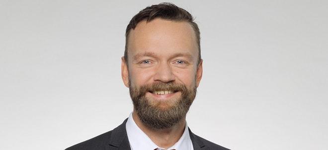 Anzeige: Interview - Mit Green Bond ETFs grüne Projekte finanzieren | Nachricht | finanzen.net