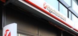 Steuerhinterzieher HVB?: Razzia bei HypoVereinsbank wegen Verdacht auf Steuerhinterziehung | Nachricht | finanzen.net