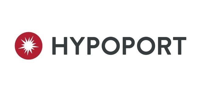 Strahlt Optimismus aus: Hypoport-Aktie: Mit Köpfchen und Rückenwind | Nachricht | finanzen.net