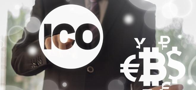 ICOs im Blick: US-Richter lässt Wertpapiergesetze bei Verfahren um Krypto-Emissionen zu   Nachricht   finanzen.net