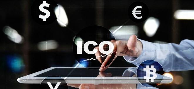 ICOs im Visier: BaFin in Sorge wegen Bitcoin & Co.: Dieses Investment könnte einen Totalverlust nach sich ziehen | Nachricht | finanzen.net