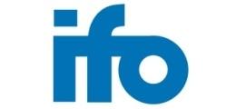 Stimmung deutlich besser: ifo-Geschäftsklima steigt erstmals seit März | Nachricht | finanzen.net