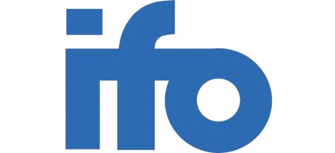Monatliche Umfrage: ifo-Geschäftsklima sinkt im Juni in etwa wie erwartet | Nachricht | finanzen.net