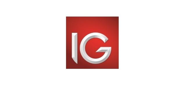 Pressemitteilung: IG legt weltweit erstes 24 Stunden handelbares Turbozertifikat auf | Nachricht | finanzen.net