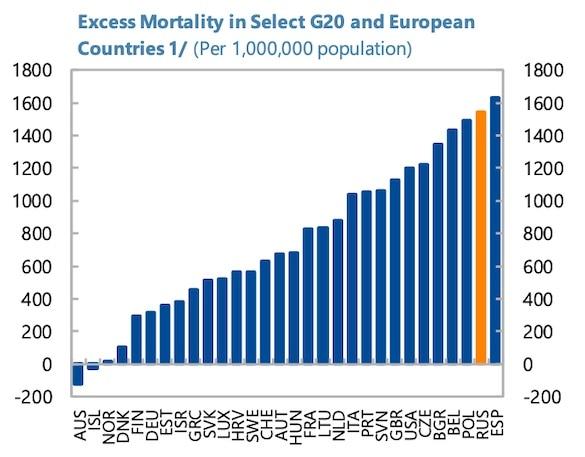 imf-excess-mortality.jpg
