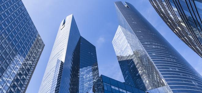 Euro am Sonntag deckt auf: Hier stimmt was nicht! Dreierlei mit Immobilien | Nachricht | finanzen.net