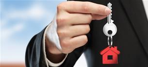 Flexibles Ein- und Ausziehen: Assetklasse Co-Living weckt Interesse bei Investoren, Betreibern und Bewohnern