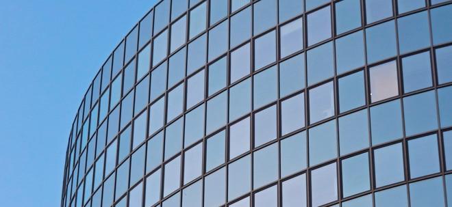 Euro am Sonntag-Tipps: Immobilien-Titel: Auf diese Aktien können Sie bauen