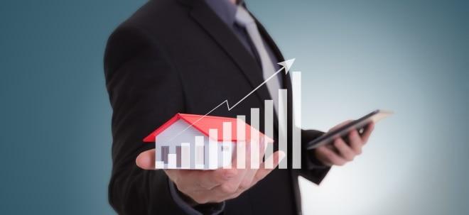 Webinar-Aufzeichnung: 7% Zinsen pro Jahr mit Immobilieninvestments? So geht's! | Nachricht | finanzen.net