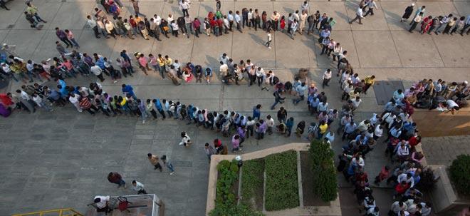 Euro am Sonntag-Fondscheck: Fonds im Fokus: Stewart Indian Subcontinent | Nachricht | finanzen.net