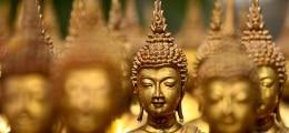 Gold-Serie Börse Stuttgart: Inflationsangst und indische Hochzeiten beeinflussen den Goldpreis | Nachricht | finanzen.net