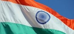 Индия окончательно перешла под «военный зонтик» США