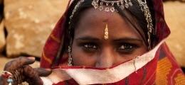 Zum Weltfondstag: Schwellenländer-Fonds: Aussicht auf reiche Ernte | Nachricht | finanzen.net
