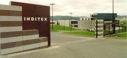 Trading-Idee: Tipp des Tages: Knock-out-Call auf Inditex | Nachricht | finanzen.net