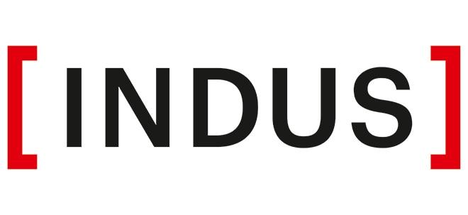 Unprofitable Bereiche: INDUS-Aktie fällt deutlich: Millionenbelastungen verbucht | Nachricht | finanzen.net