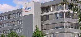 Chiphersteller unter Druck: Infineon startet schwach ins neue Jahr | Nachricht | finanzen.net