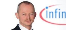 Infineon-Aktie im Blick: Infineon nach Hochstufung und Konkurrenz-Zahlen fest | Nachricht | finanzen.net