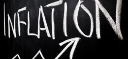 Euro-Misstrauen wächst: Fast jeder Zweite fürchtet Inflation | Nachricht | finanzen.net