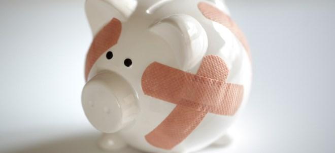 COVID-Varianten im Blick: Deutsche Bank-Umfrage: Hauptsorge der Anleger ist nicht die Inflation | Nachricht | finanzen.net