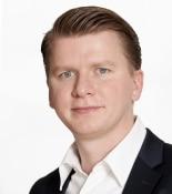 Börsenprofi Ingmar Königshofen