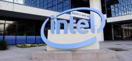 Intel-Gewinn geschrumpft: PC-Flaute setzt Intel weiter zu | Nachricht | finanzen.net