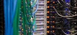 Россиянам резко повысят цены на интернет
