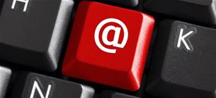 Hackerangriffe in den USA: Twitter, Paypal, Spotify:�Cyberattacken legen Webseiten lahm