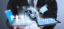 Digitales Geld: Bitcoins, die wilde Währung - Was dahinter steckt | Nachricht | finanzen.net