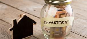 Immo-Fonds: So kann man schon mit 50 Euro in Immobilien der Spitzenklasse investieren