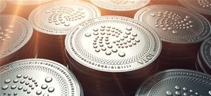 IOTA Coins im Fokus: IOTA kaufen - diese Möglichkeiten gibt es, Tipps zum IOTA-Handel