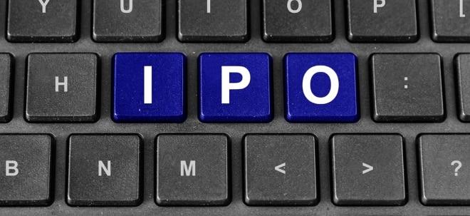 IPO: Creditshelf schafft Börsengang - Bruttoemissionserlös 16,5 Millionen Euro | Nachricht | finanzen.net