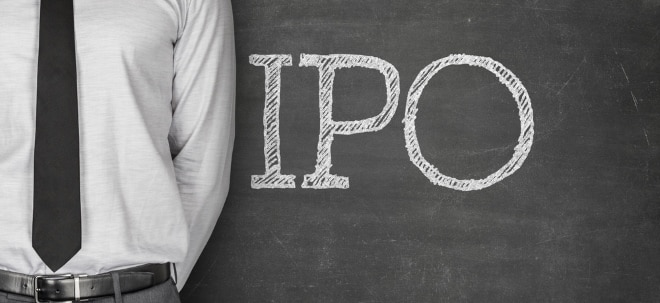 IPO: SAP-Tochter Qualtrics erwartet höheren Preis bei Börsengang | Nachricht | finanzen.net