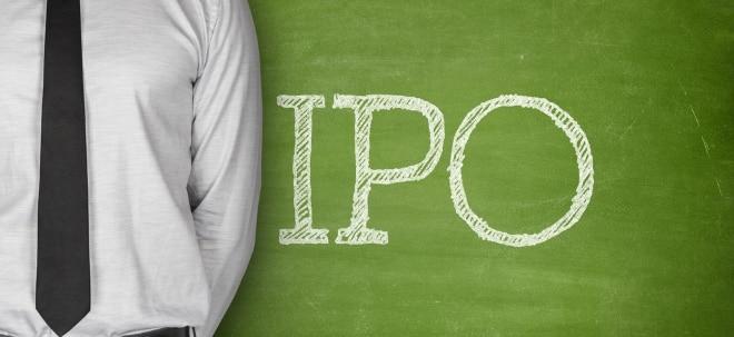 Börsengang: IPO: Home24 bringt brasilianische Tochter Mobly an den Markt | Nachricht | finanzen.net