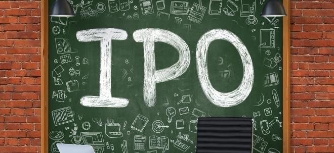 Börsengang: VIA Optronics schafft Sprung an New Yorker Börse - VIA-Aktie rutscht ab | Nachricht | finanzen.net