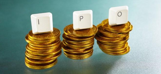 Zeichnungsgewinne: Varta-IPO: Börsengang erfolgreich | Nachricht | finanzen.net