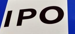 IPOs des Jahres: Top oder Flop? Die Börsengänge des Jahres 2012 | Nachricht | finanzen.net