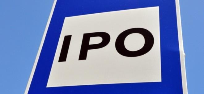 Börsengang: IPO: Knaus Tabbert nimmt weniger ein als erhofft - Aktie verliert | Nachricht | finanzen.net