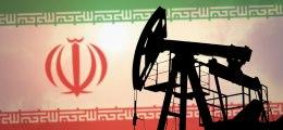 Ирану закрывают доступ на нефтяной рынок ЕС | 07.06.18 | finanz.ru