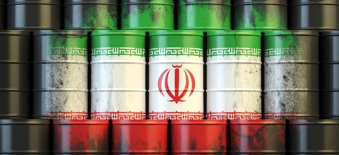 Zündeln am Pulverfass: Nahost-Krise: Was sie für die Märkte bedeutet - Investment-Ideen für die sichere Seite